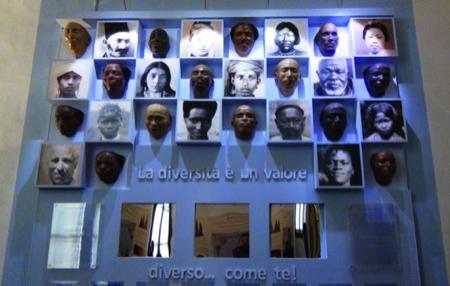 spec Firenze-4-museo di antropologia e etnologia 1