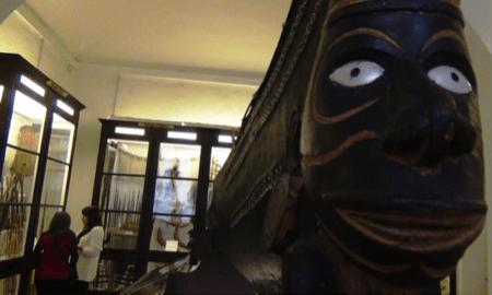 spec Firenze-4-museo di antropologia e etnologia 6