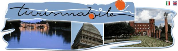 Turismabile - Piemonte 2
