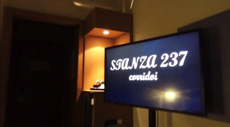 hotel e cinema 7