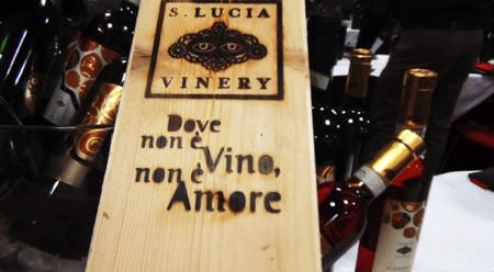 rebola vini autoctoni pignoletto romagnolo 1