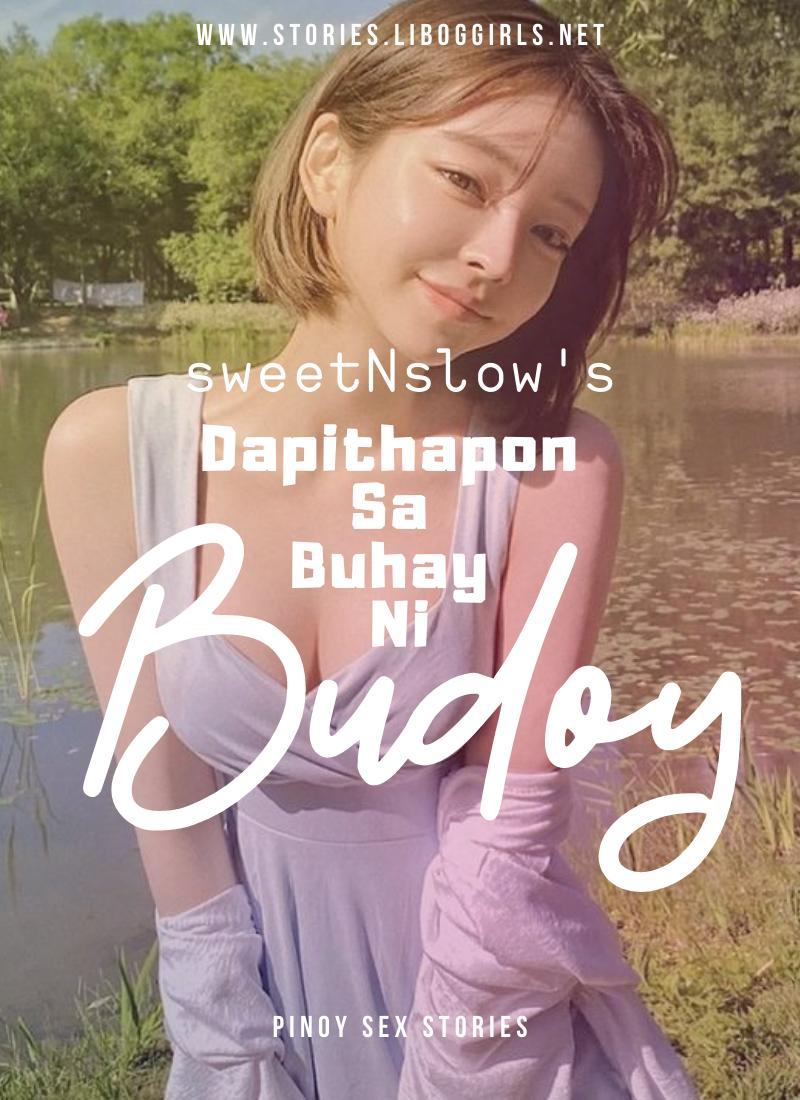 """Dapithapon Sa Buhay Ni Budoy Fin (Revised And Reposted)<span class=""""rating-result after_title mr-filter rating-result-870""""><span class=""""mr-star-rating"""">    <span class=""""mr-custom-full-star""""  width=""""20px"""" height=""""20px""""></span>        <span class=""""mr-custom-full-star""""  width=""""20px"""" height=""""20px""""></span>        <span class=""""mr-custom-half-star""""  width=""""20px"""" height=""""20px""""></span>        <span class=""""mr-custom-empty-star""""  width=""""20px"""" height=""""20px""""></span>        <span class=""""mr-custom-empty-star""""  width=""""20px"""" height=""""20px""""></span>    </span><span class=""""star-result"""">2.5/5</span><span class=""""count"""">(2)</span></span>"""