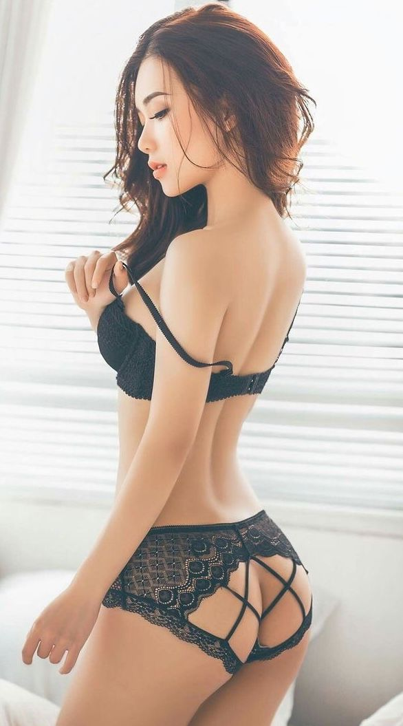 """Daddy's Girl 2<span class=""""rating-result after_title mr-filter rating-result-7358""""><span class=""""mr-star-rating"""">    <span class=""""mr-custom-full-star""""  width=""""20px"""" height=""""20px""""></span>        <span class=""""mr-custom-full-star""""  width=""""20px"""" height=""""20px""""></span>        <span class=""""mr-custom-full-star""""  width=""""20px"""" height=""""20px""""></span>        <span class=""""mr-custom-full-star""""  width=""""20px"""" height=""""20px""""></span>        <span class=""""mr-custom-full-star""""  width=""""20px"""" height=""""20px""""></span>    </span><span class=""""star-result"""">5/5</span><span class=""""count"""">(1)</span></span>"""
