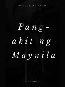Pang-Akit Ng Maynila: Pang-Sampu