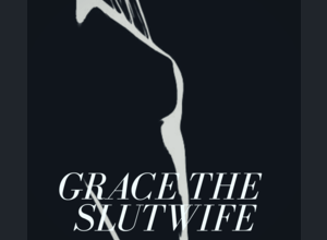Iiputan Ka Nyan Sa Ulo: Grace The SlutWife - VIII