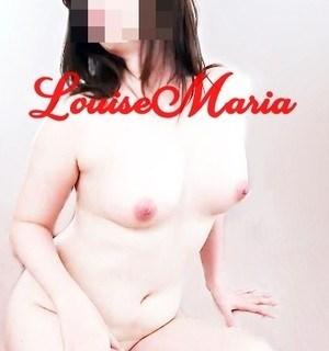 Sexual Fantasies: Manong's Birthday