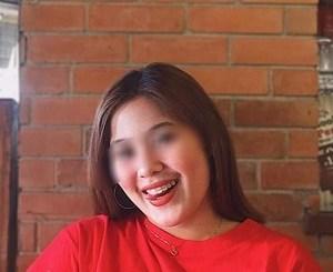 Makabagong Magdalena (tanya) 4
