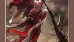 Grimm Reaper (part 2)