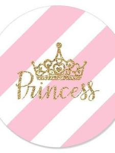 Gf Kong Si Princess