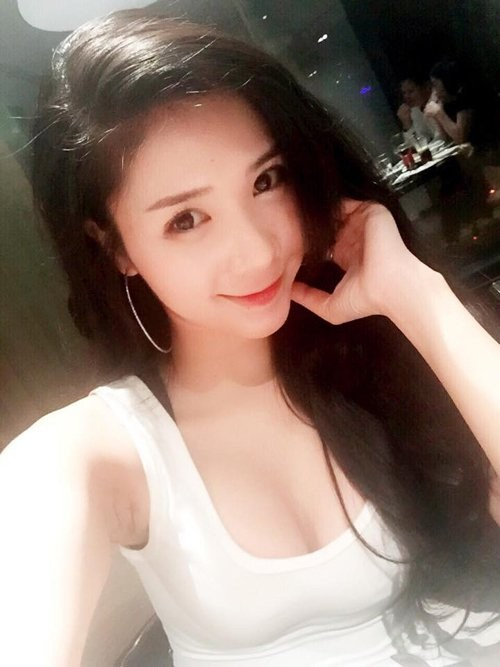"""Unica Hija (Part 2): Home Sweet Home<span class=""""rating-result after_title mr-filter rating-result-9616""""><span class=""""mr-star-rating"""">    <span class=""""mr-custom-full-star""""  width=""""20px"""" height=""""20px""""></span>        <span class=""""mr-custom-full-star""""  width=""""20px"""" height=""""20px""""></span>        <span class=""""mr-custom-full-star""""  width=""""20px"""" height=""""20px""""></span>        <span class=""""mr-custom-full-star""""  width=""""20px"""" height=""""20px""""></span>        <span class=""""mr-custom-full-star""""  width=""""20px"""" height=""""20px""""></span>    </span><span class=""""star-result"""">5/5</span><span class=""""count"""">(3)</span></span>"""
