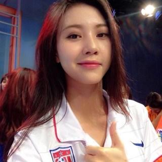 Miyong (1)