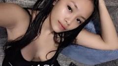 Fame Whore Story: Arisa Hui 3