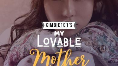 The Love Of My Lovable Mother -01-
