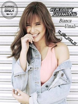 """Celebrity Fucktasy: Bianca Umali II (v1)<span class=""""rating-result after_title mr-filter rating-result-9977""""><span class=""""mr-star-rating"""">    <span class=""""mr-custom-empty-star""""  width=""""20px"""" height=""""20px""""></span>        <span class=""""mr-custom-empty-star""""  width=""""20px"""" height=""""20px""""></span>        <span class=""""mr-custom-empty-star""""  width=""""20px"""" height=""""20px""""></span>        <span class=""""mr-custom-empty-star""""  width=""""20px"""" height=""""20px""""></span>        <span class=""""mr-custom-empty-star""""  width=""""20px"""" height=""""20px""""></span>    </span><span class=""""star-result"""">0/5</span><span class=""""count"""">(1)</span></span>"""