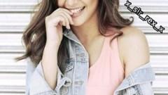 Celebrity Fucktasy: Bianca Umali II (v1)