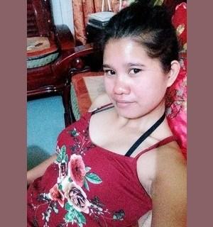 Nang Dahil Sa Utang (Ch2)