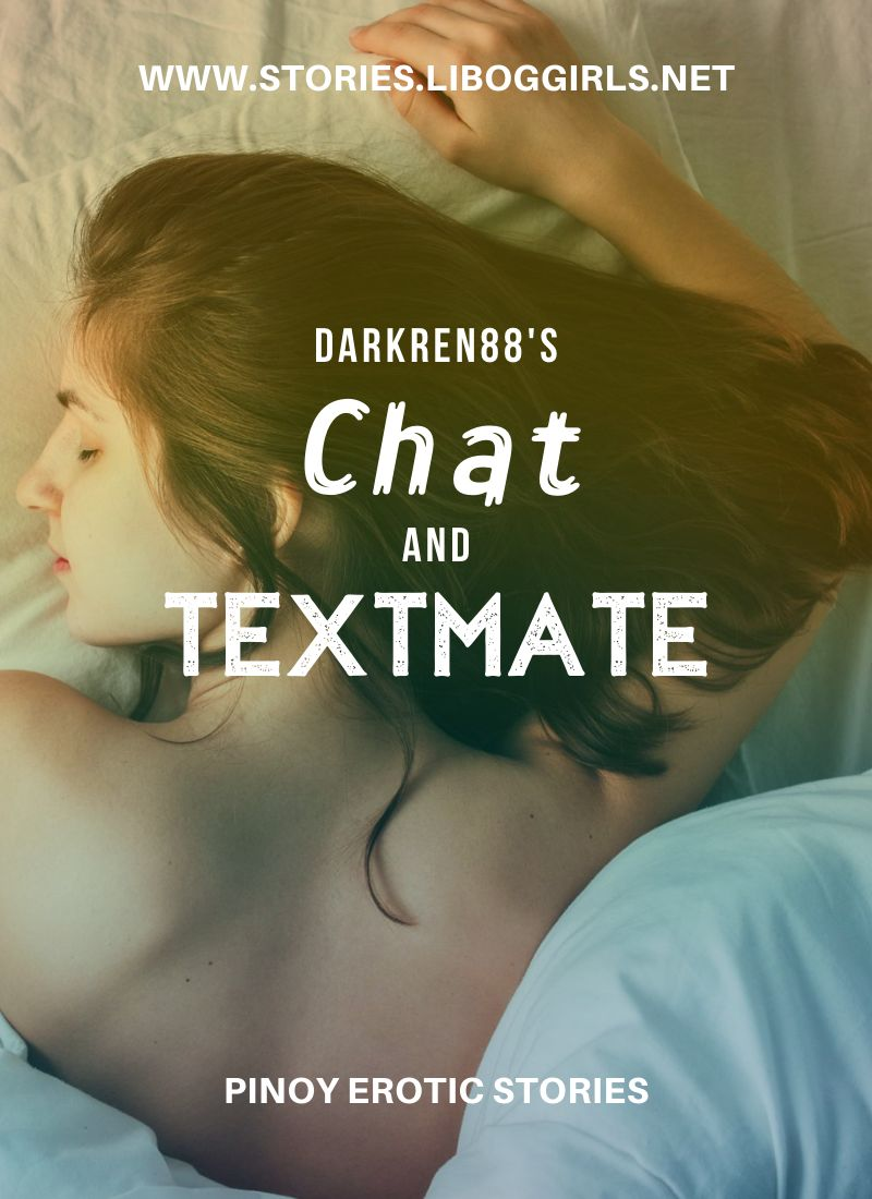 Chat And Text Mate – The Unexpected Incest (Part 10) (Updated)