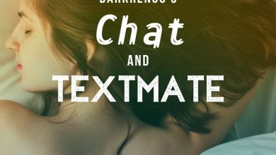 Chat And Text Mate