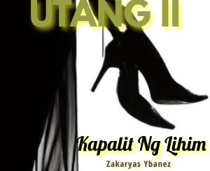 Pambayad Utang II: Kapalit Ng Lihim (Chapter 6)