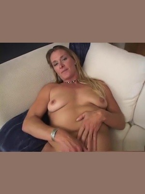 """Flashback: My First MILF Experience – 2<span class=""""rating-result after_title mr-filter rating-result-12556""""><span class=""""mr-star-rating"""">    <span class=""""mr-custom-full-star""""  width=""""20px"""" height=""""20px""""></span>        <span class=""""mr-custom-full-star""""  width=""""20px"""" height=""""20px""""></span>        <span class=""""mr-custom-full-star""""  width=""""20px"""" height=""""20px""""></span>        <span class=""""mr-custom-full-star""""  width=""""20px"""" height=""""20px""""></span>        <span class=""""mr-custom-full-star""""  width=""""20px"""" height=""""20px""""></span>    </span><span class=""""star-result"""">5/5</span><span class=""""count"""">(1)</span></span>"""