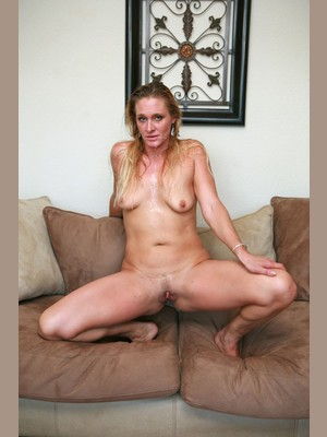 """Flashback: My First MILF Experience – 1<span class=""""rating-result after_title mr-filter rating-result-12497""""><span class=""""mr-star-rating"""">    <span class=""""mr-custom-full-star""""  width=""""20px"""" height=""""20px""""></span>        <span class=""""mr-custom-full-star""""  width=""""20px"""" height=""""20px""""></span>        <span class=""""mr-custom-full-star""""  width=""""20px"""" height=""""20px""""></span>        <span class=""""mr-custom-half-star""""  width=""""20px"""" height=""""20px""""></span>        <span class=""""mr-custom-empty-star""""  width=""""20px"""" height=""""20px""""></span>    </span><span class=""""star-result"""">3.33/5</span><span class=""""count"""">(3)</span></span>"""