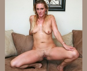 Flashback: My First MILF Experience