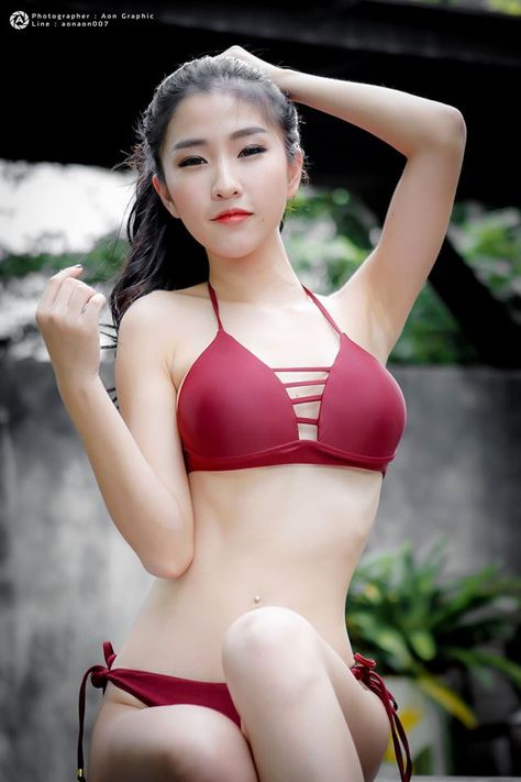 """1st Gf And Sex (2)<span class=""""rating-result after_title mr-filter rating-result-13659""""><span class=""""no-rating-results-text"""">No ratings yet.</span></span>"""