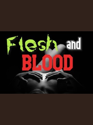 "Flesh And Blood 5 ( The Daughter)<span class=""rating-result after_title mr-filter rating-result-14650"">	<span class=""mr-star-rating"">		    	<span class=""mr-custom-full-star""  width=""20px"" height=""20px""></span>    	    	<span class=""mr-custom-full-star""  width=""20px"" height=""20px""></span>    	    	<span class=""mr-custom-full-star""  width=""20px"" height=""20px""></span>    	    	<span class=""mr-custom-half-star""  width=""20px"" height=""20px""></span>    	    	<span class=""mr-custom-empty-star""  width=""20px"" height=""20px""></span>    	</span><span class=""star-result"">	3.33/5</span>			<span class=""count"">				(6)			</span>			</span>"