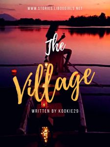The Village Chapter 1: Welcome To The Neighborhood
