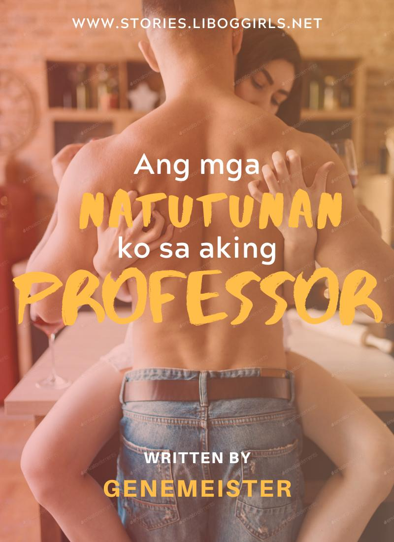 "Ang Mga Natutunan Ko Sa Aking Professor Parts 3 & 4<span class=""rating-result after_title mr-filter rating-result-16881"">	<span class=""mr-star-rating"">		    	<span class=""mr-custom-empty-star""  width=""20px"" height=""20px""></span>    	    	<span class=""mr-custom-empty-star""  width=""20px"" height=""20px""></span>    	    	<span class=""mr-custom-empty-star""  width=""20px"" height=""20px""></span>    	    	<span class=""mr-custom-empty-star""  width=""20px"" height=""20px""></span>    	    	<span class=""mr-custom-empty-star""  width=""20px"" height=""20px""></span>    	</span><span class=""star-result"">	0/5</span>			<span class=""count"">				(1)			</span>			</span>"