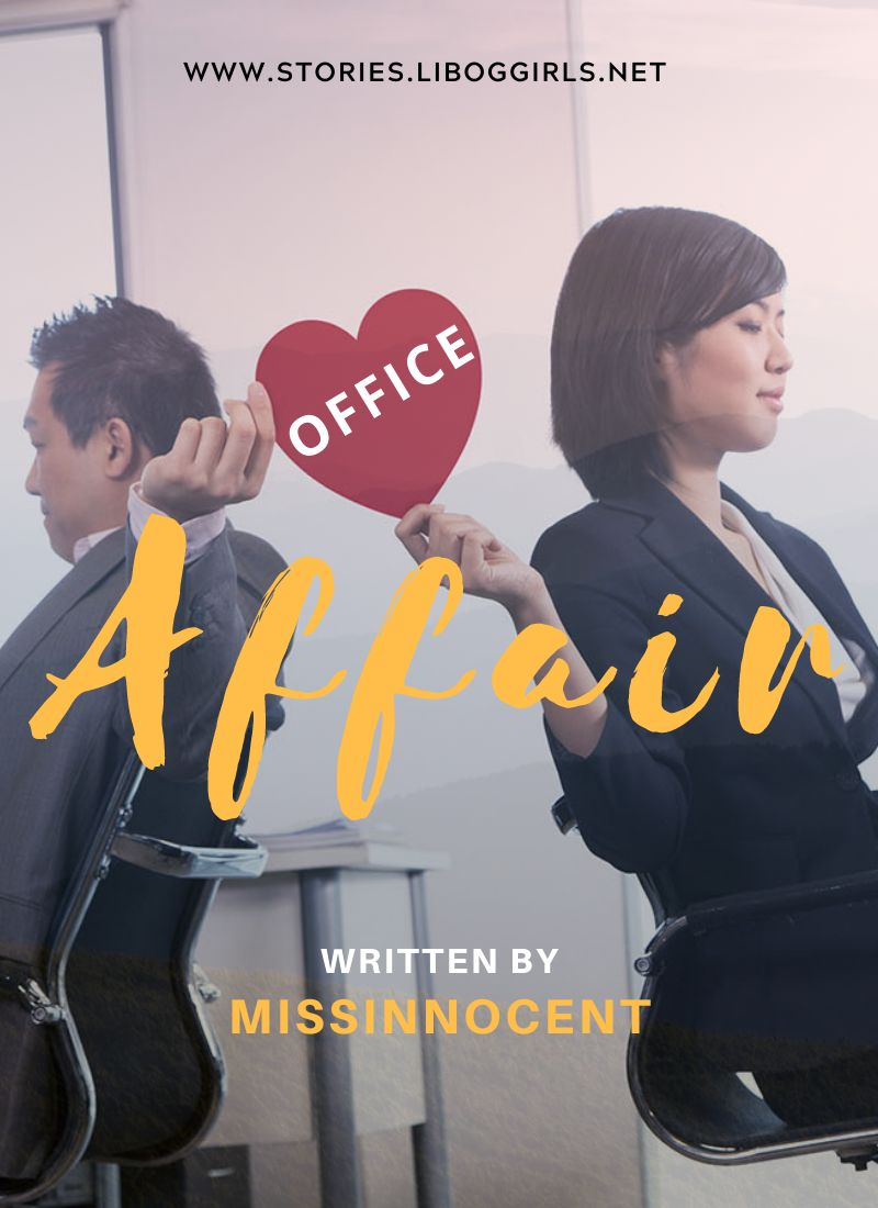 "Office Affairs Part 2<span class=""rating-result after_title mr-filter rating-result-17008"">	<span class=""mr-star-rating"">		    	<span class=""mr-custom-full-star""  width=""20px"" height=""20px""></span>    	    	<span class=""mr-custom-full-star""  width=""20px"" height=""20px""></span>    	    	<span class=""mr-custom-full-star""  width=""20px"" height=""20px""></span>    	    	<span class=""mr-custom-half-star""  width=""20px"" height=""20px""></span>    	    	<span class=""mr-custom-empty-star""  width=""20px"" height=""20px""></span>    	</span><span class=""star-result"">	3.33/5</span>			<span class=""count"">				(3)			</span>			</span>"