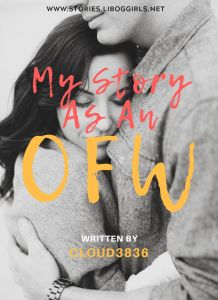 My Story As An Ofw