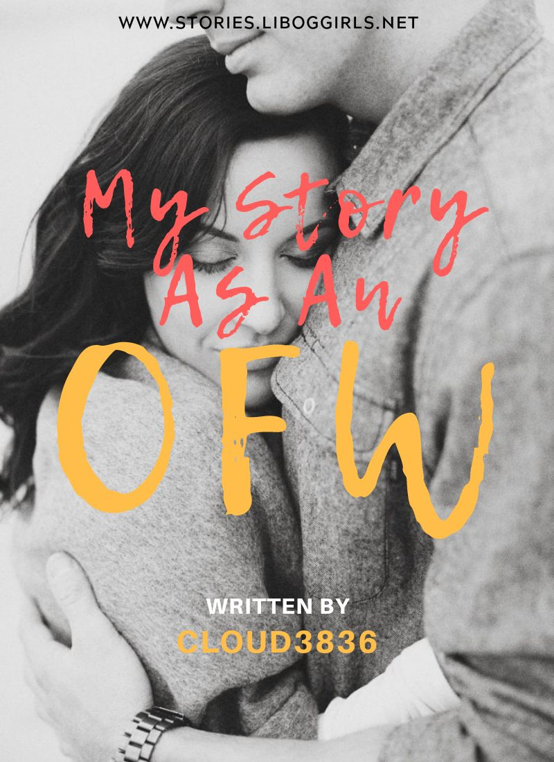 """My Story As An Ofw Part 7<span class=""""rating-result after_title mr-filter rating-result-17952""""><span class=""""mr-star-rating"""">    <span class=""""mr-custom-full-star""""  width=""""20px"""" height=""""20px""""></span>        <span class=""""mr-custom-full-star""""  width=""""20px"""" height=""""20px""""></span>        <span class=""""mr-custom-full-star""""  width=""""20px"""" height=""""20px""""></span>        <span class=""""mr-custom-full-star""""  width=""""20px"""" height=""""20px""""></span>        <span class=""""mr-custom-empty-star""""  width=""""20px"""" height=""""20px""""></span>    </span><span class=""""star-result"""">4/5</span><span class=""""count"""">(1)</span></span>"""