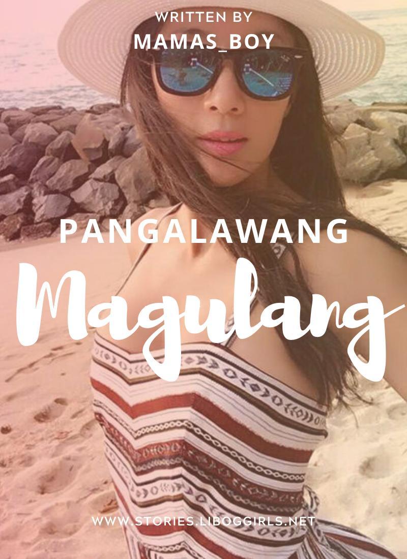 "Ang Aking Pangalawang Magulang 1<span class=""rating-result after_title mr-filter rating-result-17286""><span class=""mr-star-rating"">    <span class=""mr-custom-empty-star""  width=""20px"" height=""20px""></span>        <span class=""mr-custom-empty-star""  width=""20px"" height=""20px""></span>        <span class=""mr-custom-empty-star""  width=""20px"" height=""20px""></span>        <span class=""mr-custom-empty-star""  width=""20px"" height=""20px""></span>        <span class=""mr-custom-empty-star""  width=""20px"" height=""20px""></span>    </span><span class=""star-result"">0/5</span><span class=""count"">(2)</span></span>"