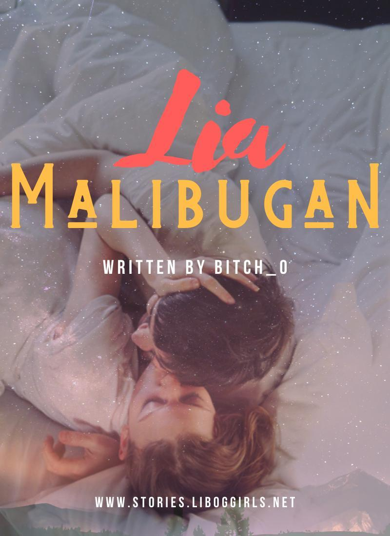 "Lia Malibugan 4<span class=""rating-result after_title mr-filter rating-result-18111"">	<span class=""mr-star-rating"">		    	<span class=""mr-custom-full-star""  width=""20px"" height=""20px""></span>    	    	<span class=""mr-custom-full-star""  width=""20px"" height=""20px""></span>    	    	<span class=""mr-custom-full-star""  width=""20px"" height=""20px""></span>    	    	<span class=""mr-custom-full-star""  width=""20px"" height=""20px""></span>    	    	<span class=""mr-custom-full-star""  width=""20px"" height=""20px""></span>    	</span><span class=""star-result"">	4.75/5</span>			<span class=""count"">				(4)			</span>			</span>"