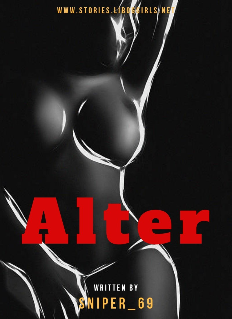 """Alter 3<span class=""""rating-result after_title mr-filter rating-result-18601""""><span class=""""no-rating-results-text"""">No ratings yet.</span></span>"""