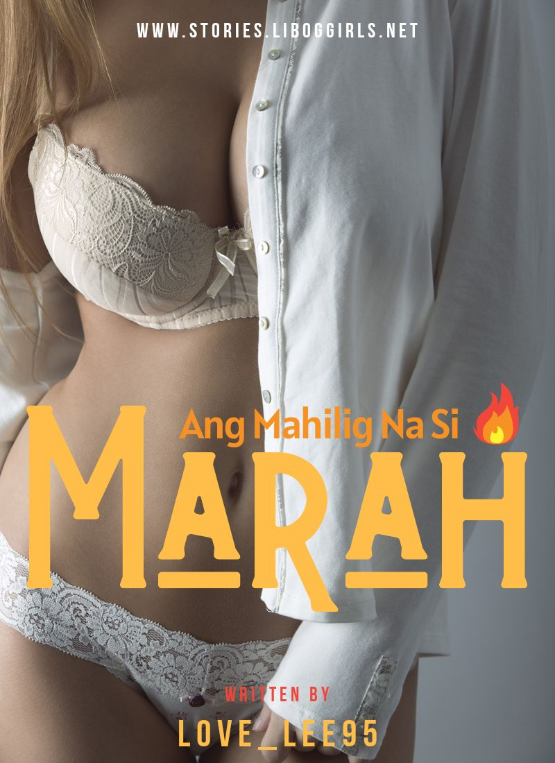 """Ang Mahilig Na Si Marah Part 6<span class=""""rating-result after_title mr-filter rating-result-17783""""><span class=""""no-rating-results-text"""">No ratings yet.</span></span>"""