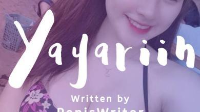 Yayariin