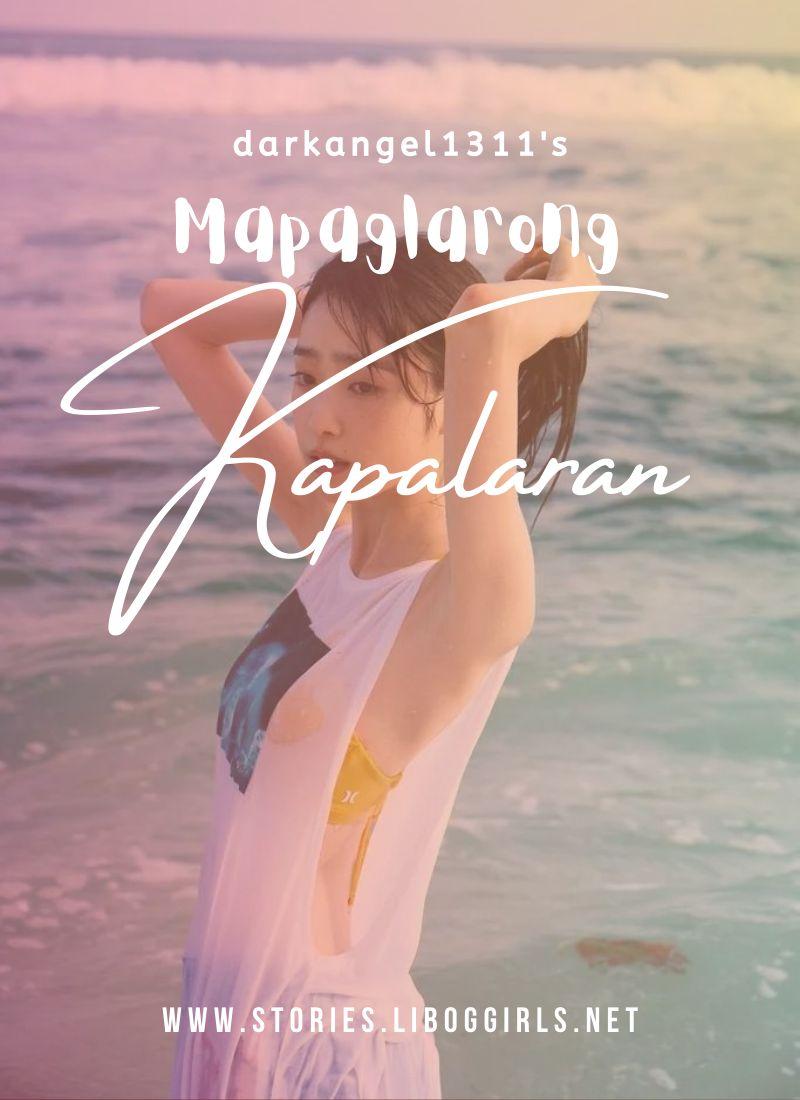 """Mapaglarong Kapalaran 2<span class=""""rating-result after_title mr-filter rating-result-18369""""><span class=""""mr-star-rating"""">    <span class=""""mr-custom-empty-star""""  width=""""20px"""" height=""""20px""""></span>        <span class=""""mr-custom-empty-star""""  width=""""20px"""" height=""""20px""""></span>        <span class=""""mr-custom-empty-star""""  width=""""20px"""" height=""""20px""""></span>        <span class=""""mr-custom-empty-star""""  width=""""20px"""" height=""""20px""""></span>        <span class=""""mr-custom-empty-star""""  width=""""20px"""" height=""""20px""""></span>    </span><span class=""""star-result"""">0/5</span><span class=""""count"""">(1)</span></span>"""