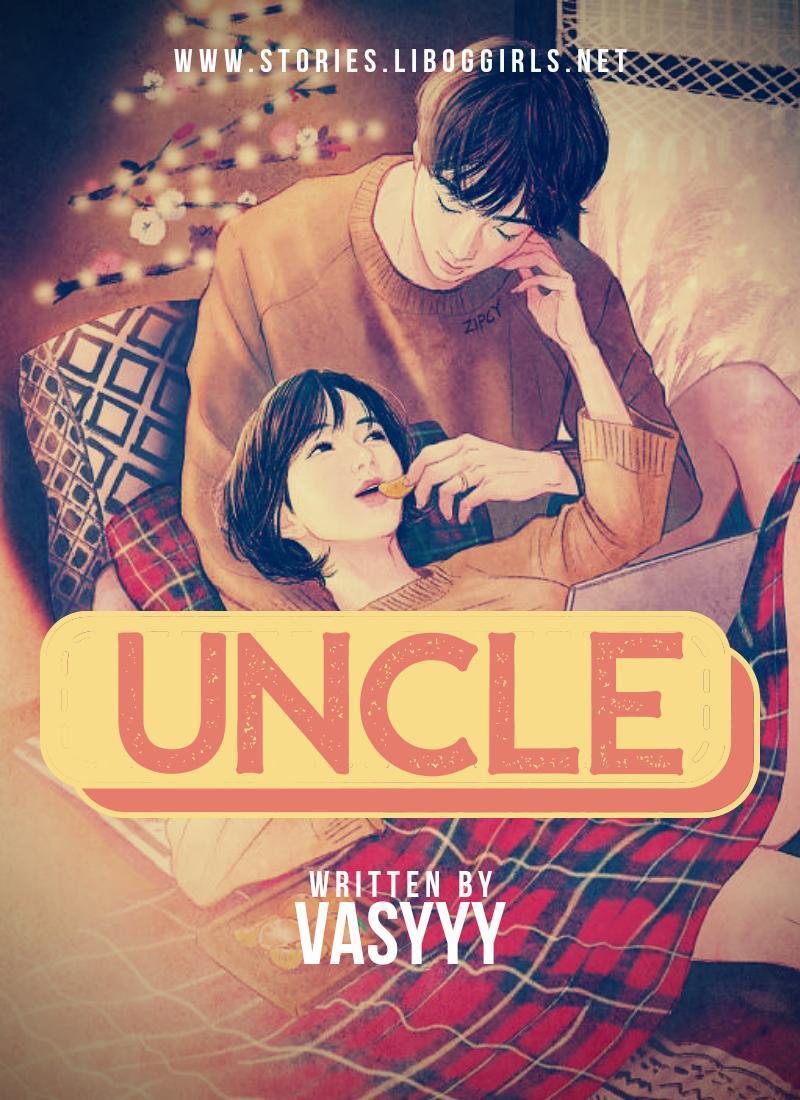 Uncle part 1