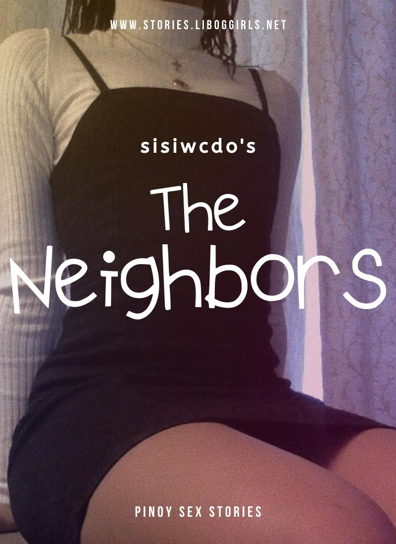 "The Neighbors 10<span class=""rating-result after_title mr-filter rating-result-19911"">	<span class=""mr-star-rating"">		    	<span class=""mr-custom-full-star""  width=""20px"" height=""20px""></span>    	    	<span class=""mr-custom-full-star""  width=""20px"" height=""20px""></span>    	    	<span class=""mr-custom-full-star""  width=""20px"" height=""20px""></span>    	    	<span class=""mr-custom-full-star""  width=""20px"" height=""20px""></span>    	    	<span class=""mr-custom-empty-star""  width=""20px"" height=""20px""></span>    	</span><span class=""star-result"">	4/5</span>			<span class=""count"">				(1)			</span>			</span>"
