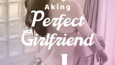 Ang Aking Perfect Girlfriend J