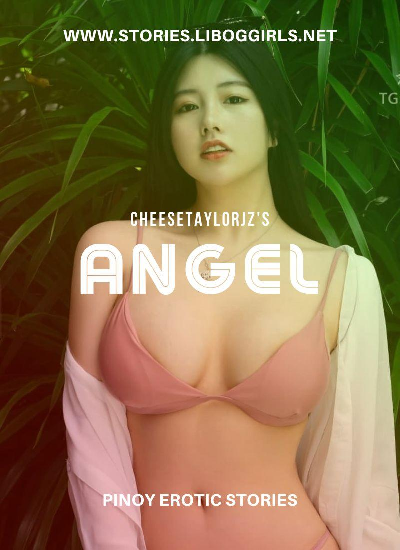 """Angel 3<span class=""""rating-result after_title mr-filter rating-result-19751""""><span class=""""mr-star-rating"""">    <span class=""""mr-custom-full-star""""  width=""""20px"""" height=""""20px""""></span>        <span class=""""mr-custom-full-star""""  width=""""20px"""" height=""""20px""""></span>        <span class=""""mr-custom-full-star""""  width=""""20px"""" height=""""20px""""></span>        <span class=""""mr-custom-empty-star""""  width=""""20px"""" height=""""20px""""></span>        <span class=""""mr-custom-empty-star""""  width=""""20px"""" height=""""20px""""></span>    </span><span class=""""star-result"""">3/5</span><span class=""""count"""">(5)</span></span>"""