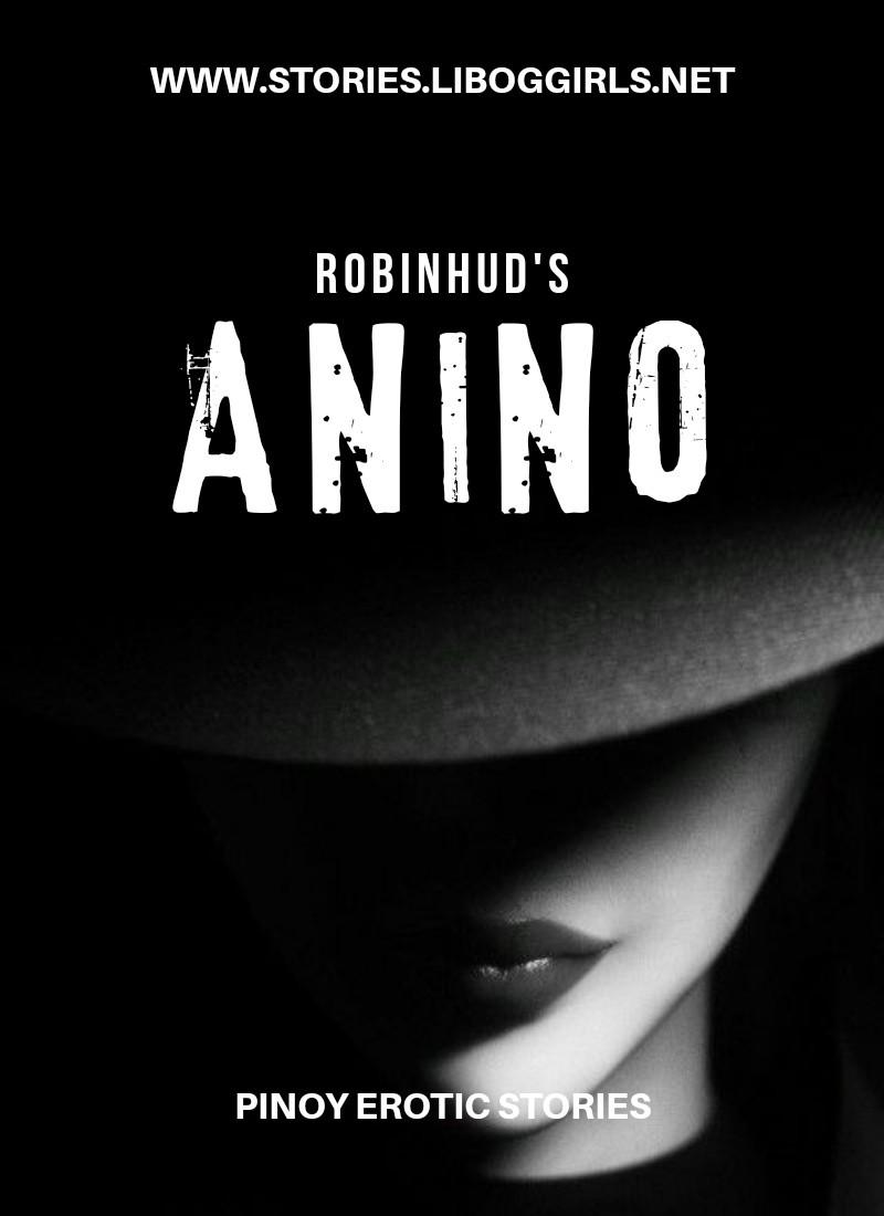 Anino 9
