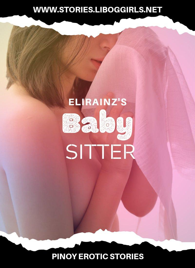 """Baby-sitter 6<span class=""""rating-result after_title mr-filter rating-result-21289""""><span class=""""mr-star-rating"""">    <span class=""""mr-custom-full-star""""  width=""""20px"""" height=""""20px""""></span>        <span class=""""mr-custom-full-star""""  width=""""20px"""" height=""""20px""""></span>        <span class=""""mr-custom-full-star""""  width=""""20px"""" height=""""20px""""></span>        <span class=""""mr-custom-full-star""""  width=""""20px"""" height=""""20px""""></span>        <span class=""""mr-custom-full-star""""  width=""""20px"""" height=""""20px""""></span>    </span><span class=""""star-result"""">5/5</span><span class=""""count"""">(3)</span></span>"""