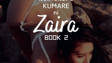 Kumare Ni Zaira Book 2