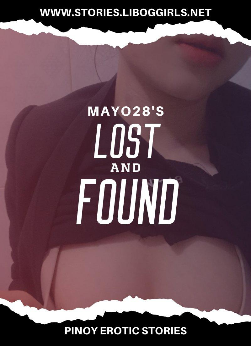 """Lost And Found<span class=""""rating-result after_title mr-filter rating-result-20709""""><span class=""""mr-star-rating"""">    <span class=""""mr-custom-full-star""""  width=""""20px"""" height=""""20px""""></span>        <span class=""""mr-custom-full-star""""  width=""""20px"""" height=""""20px""""></span>        <span class=""""mr-custom-full-star""""  width=""""20px"""" height=""""20px""""></span>        <span class=""""mr-custom-full-star""""  width=""""20px"""" height=""""20px""""></span>        <span class=""""mr-custom-full-star""""  width=""""20px"""" height=""""20px""""></span>    </span><span class=""""star-result"""">5/5</span><span class=""""count"""">(2)</span></span>"""