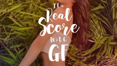 The Real Score With Gf