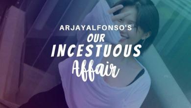 Our Incestuous Affair