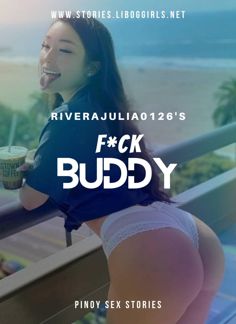 """F*ck Buddy 2<span class=""""rating-result after_title mr-filter rating-result-21751""""><span class=""""mr-star-rating"""">    <span class=""""mr-custom-full-star""""  width=""""20px"""" height=""""20px""""></span>        <span class=""""mr-custom-full-star""""  width=""""20px"""" height=""""20px""""></span>        <span class=""""mr-custom-full-star""""  width=""""20px"""" height=""""20px""""></span>        <span class=""""mr-custom-full-star""""  width=""""20px"""" height=""""20px""""></span>        <span class=""""mr-custom-full-star""""  width=""""20px"""" height=""""20px""""></span>    </span><span class=""""star-result"""">5/5</span><span class=""""count"""">(2)</span></span>"""